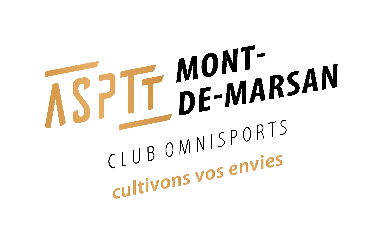 ASPTT Mont-de-Marsan