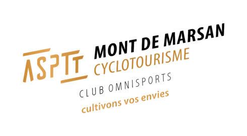 CYCLOTOURISME – VTT