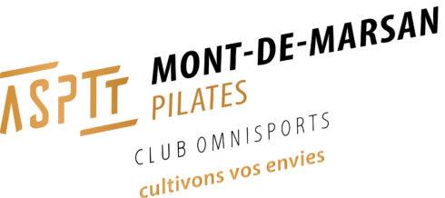 PILATES – YOGA (Nouveauté 2020)